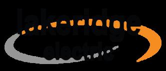 Lakeridge Electric | Electrical Contractor in Western Wisconsin